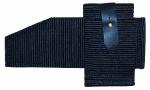 Кобура мод 080 лента огнетермостойкая