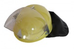 КЗ-94 желтая